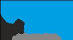 Bike Systeme Holger Weitzel Logo